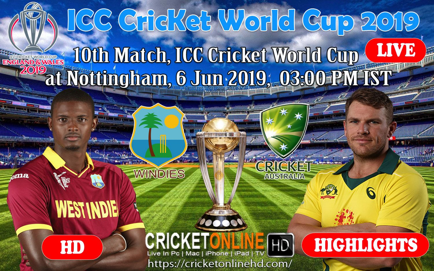Pin On Icc Cricket World Cup 2019-4630