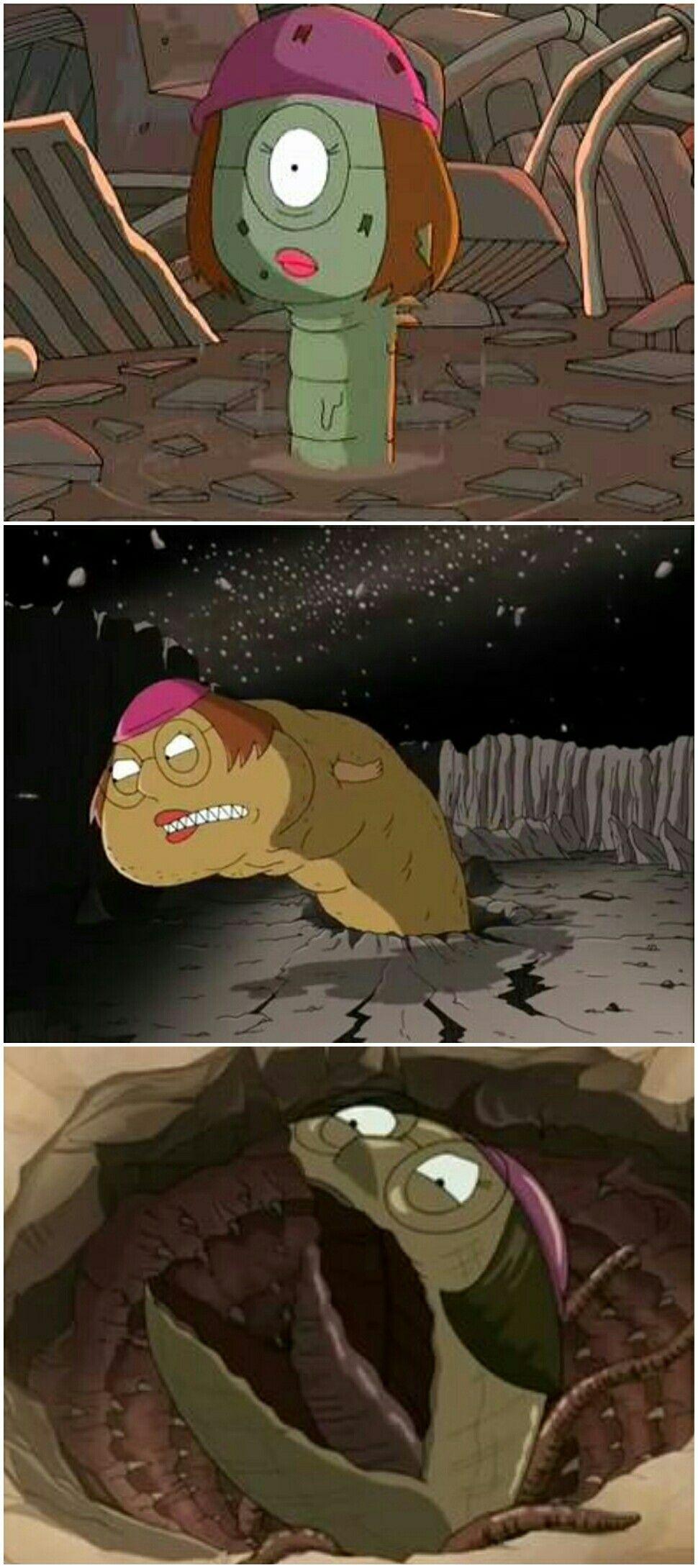 Family Guy Star Wars Full Episodes : family, episodes, Family, Return, Episode, FamilyScopes