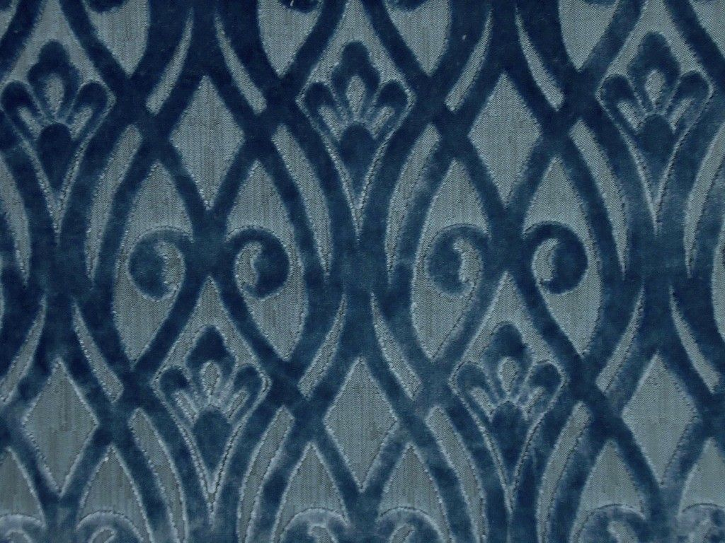Curtain Fabric Upholstery Fabric The Millshop Online Blue Velvet Fabric Blue Velvet Curtains Upholstery Fabric