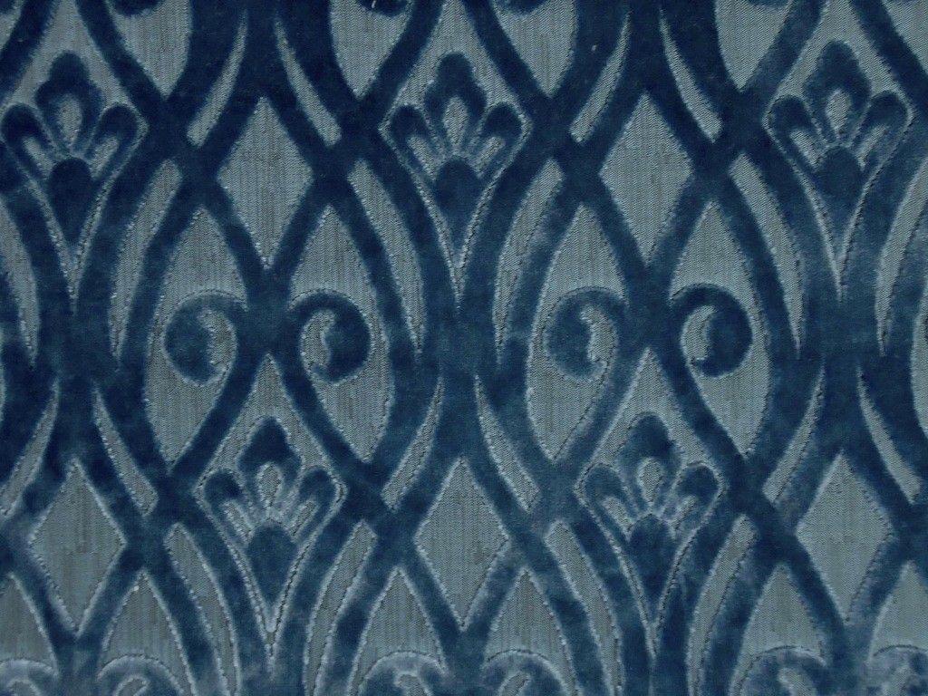 velvet upholstery fabric blue velvet fabric upholstery curtain