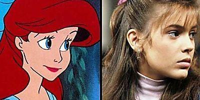 Los 14 secretos que Disney escondió en sus películas que probablemente nunca notaste
