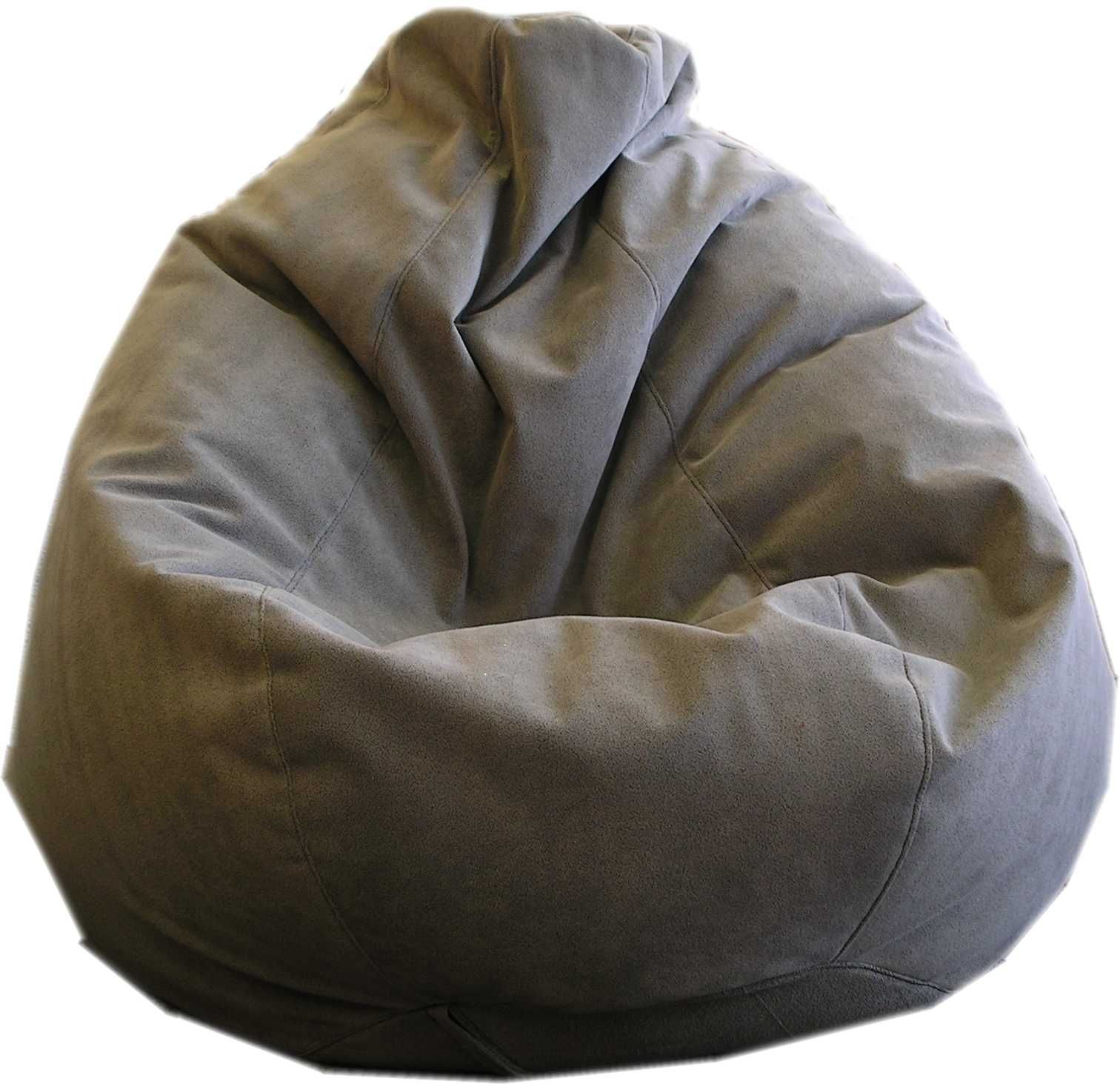 Instructions On How To Make A DYI Pouf. The Text Is In A Diffirent  Language, But Hopefully The Pictures Will Help :)