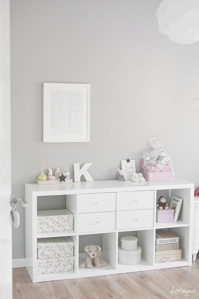 console de rangement blanc maison pinterest console. Black Bedroom Furniture Sets. Home Design Ideas