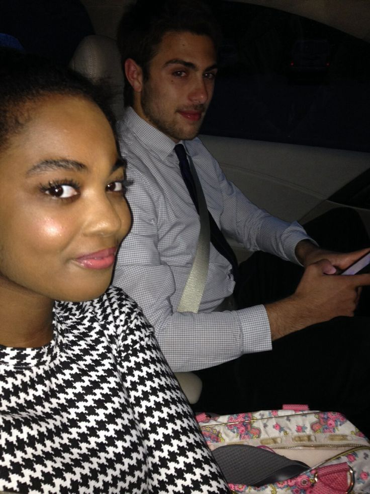 Interracial teen dating-sites