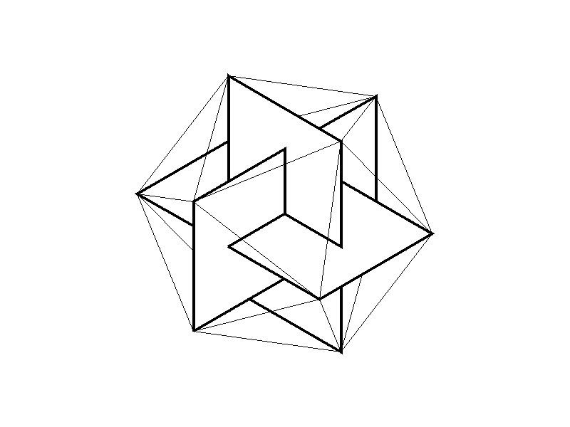 icosahedron                                                                                                                                                                                 Más
