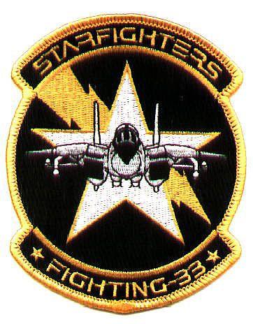 VFA-34 BLUE BLASTERS U.S.NAVY PATCH NAS OCEANA USA FA//18 AIRCRAFT PILOT SOLDIER
