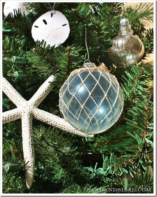 Glass Float Ornaments Glass floats, Glasses and DIY