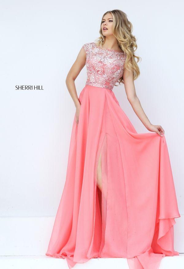 Pin de Milagros Abreu en vestidos elegantes | Pinterest | Vestiditos ...