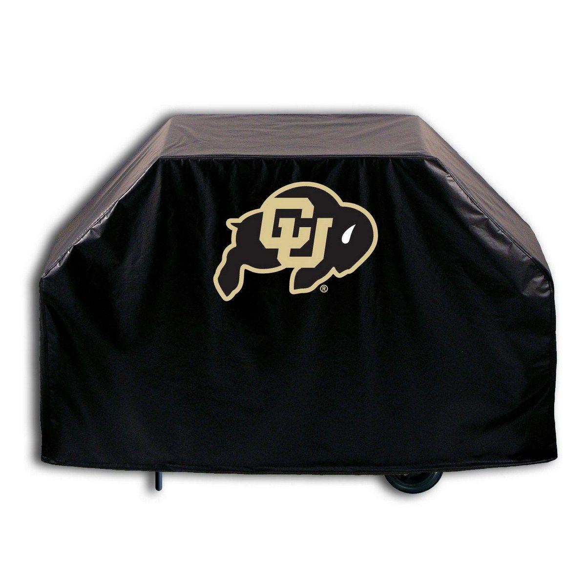 Colorado Golden Buffaloes 72 Holland bar stool, Grill