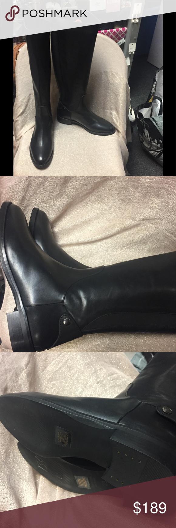 Stella Monelle BootsNEW | Boots