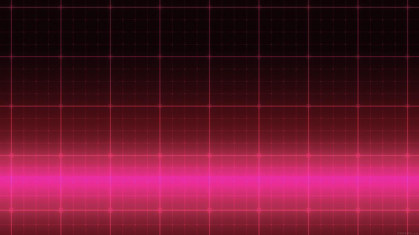 Wallpaper: http://desktoppapers.co/vi67-red-print-neue-pattern/ via http://DesktopPapers.co : vi67-red-print-neue-pattern