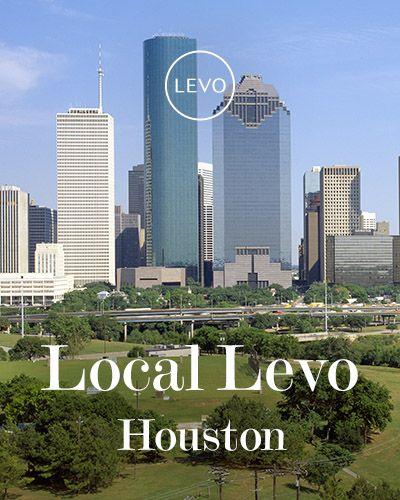 Local Levo Houston