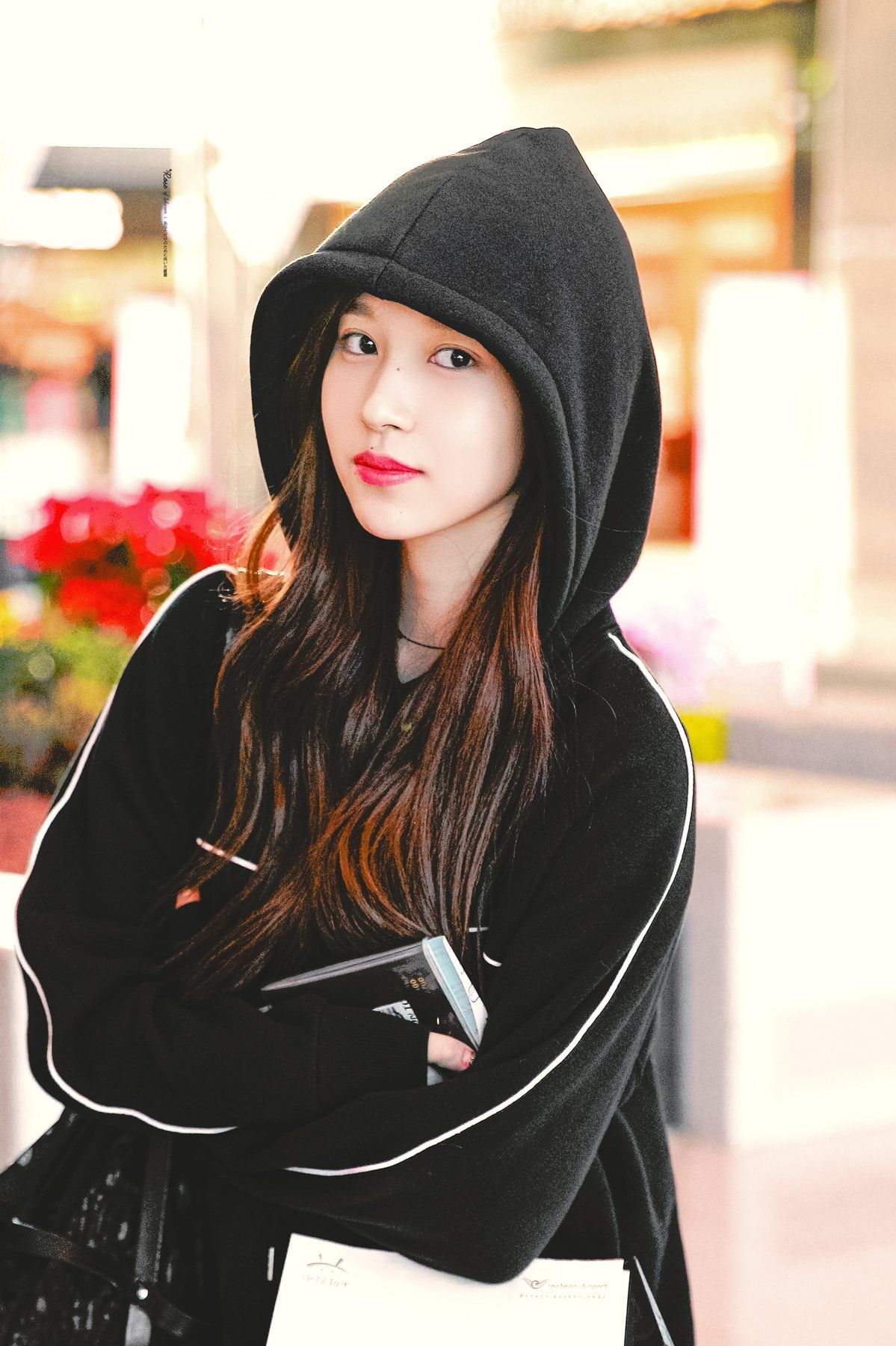 Pin by Lulamulala on Twice Mina in 2020 | Red velvet