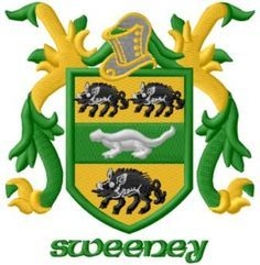 Sweeney clan plaid google search sweeney pinterest plaid and sweeney family coat of arms thecheapjerseys Gallery