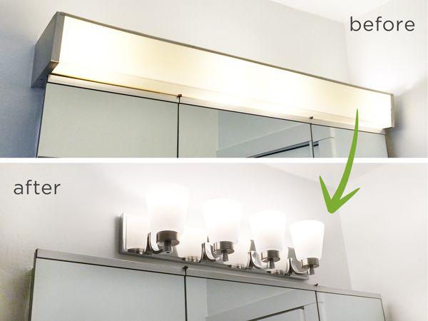 Bathroom light fixture switchout bathroom light fixtures plaster bathroom light fixture aloadofball Images