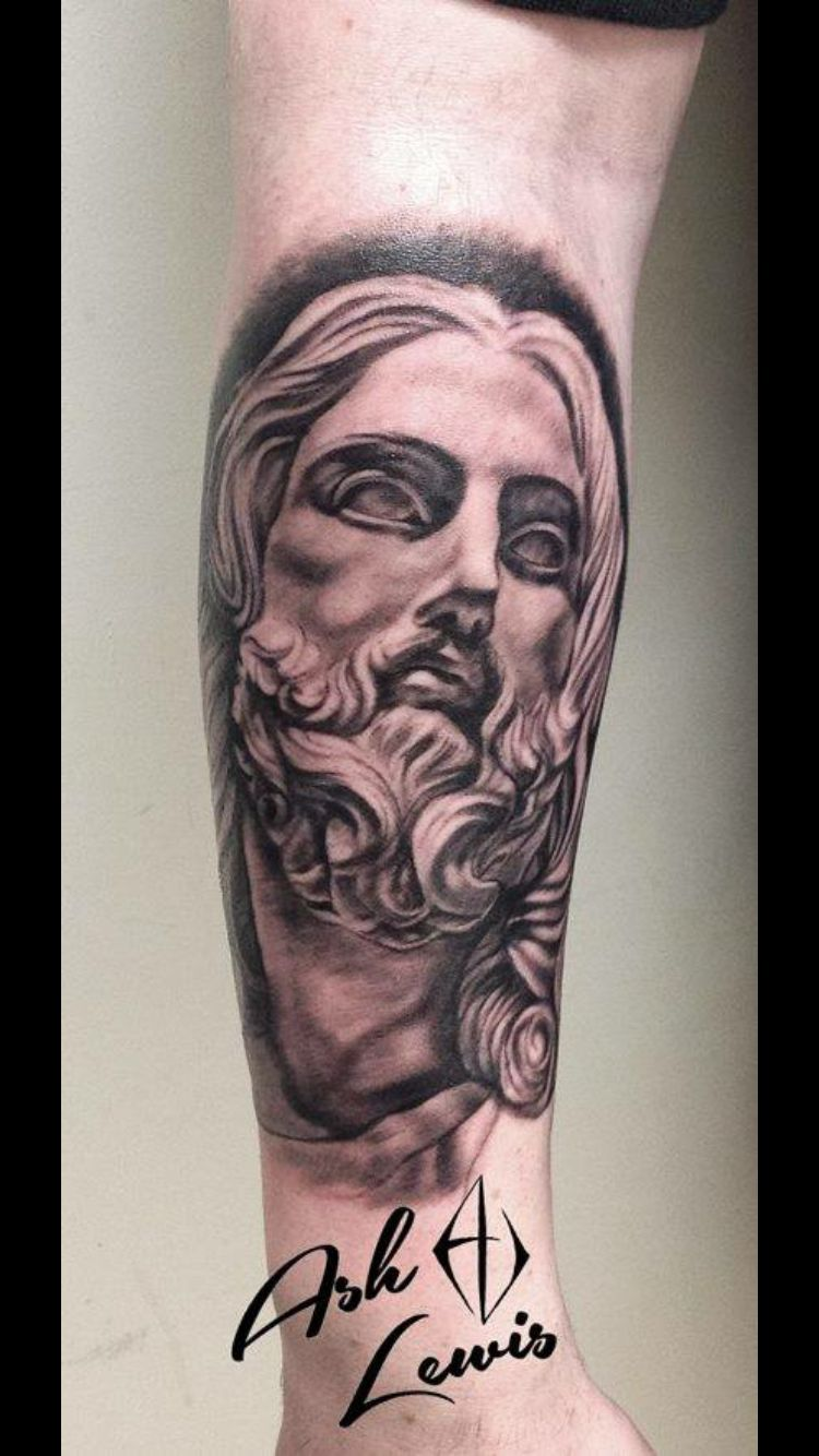 16++ Astonishing Tattoo with ashes uk ideas in 2021