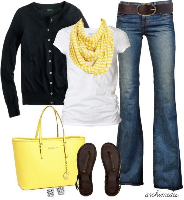 Cute Outfit Ideas of the Week – Edition  8   Mom Fashion   Fashion for Moms    Mom Fashion Blog   Mom Fabulous afbff1313bb4