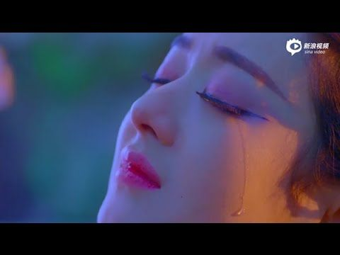 Sad chinese music that will make you cry best sad chinese melody sad chinese music that will make you cry best sad chinese melody songs youtube thecheapjerseys Gallery