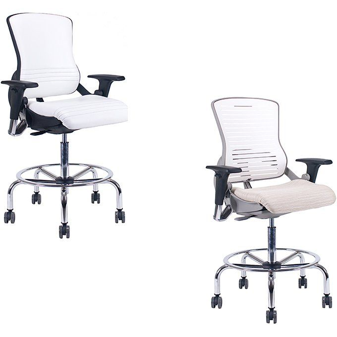Gaming Chair Ed Gm 5ch Mid Back Office Master Om5 Ergonomic Chair Ergonomic Chair Adirondack Chairs For Sale Cheap Dining Room Chairs