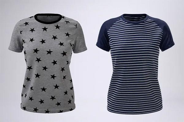 Download Pin By Jenny Meran On Tees Tanks Tops T Shirts For Women Shirts Raglan Sleeve