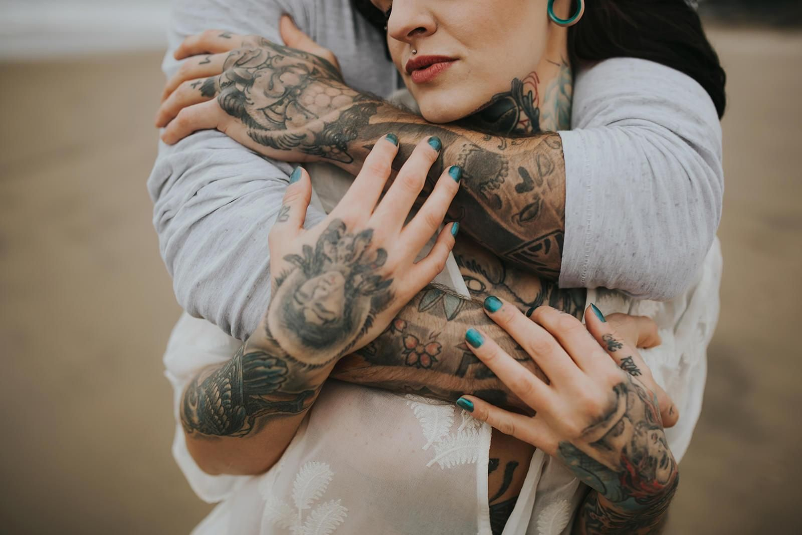 43a036fcf501e Instagram Tattoo Influencers & Profiles You Need to Follow in 2019 – INKED  RITUAL