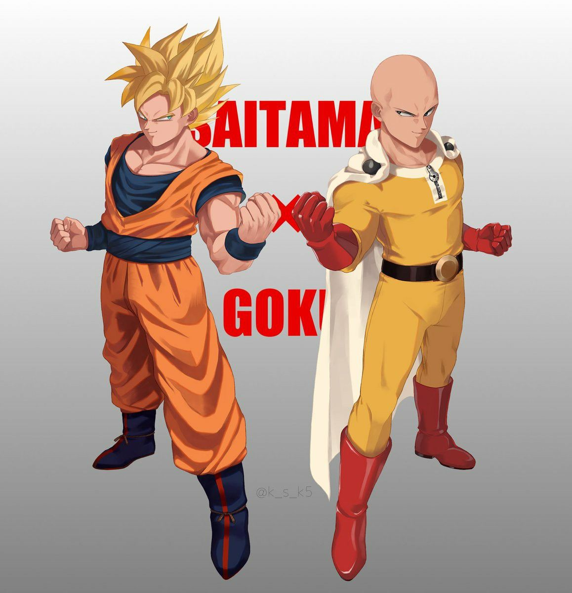 Pin By Ivan On Anime Crossovers Dragon Ball Gt Anime Dragon Ball Anime Crossover