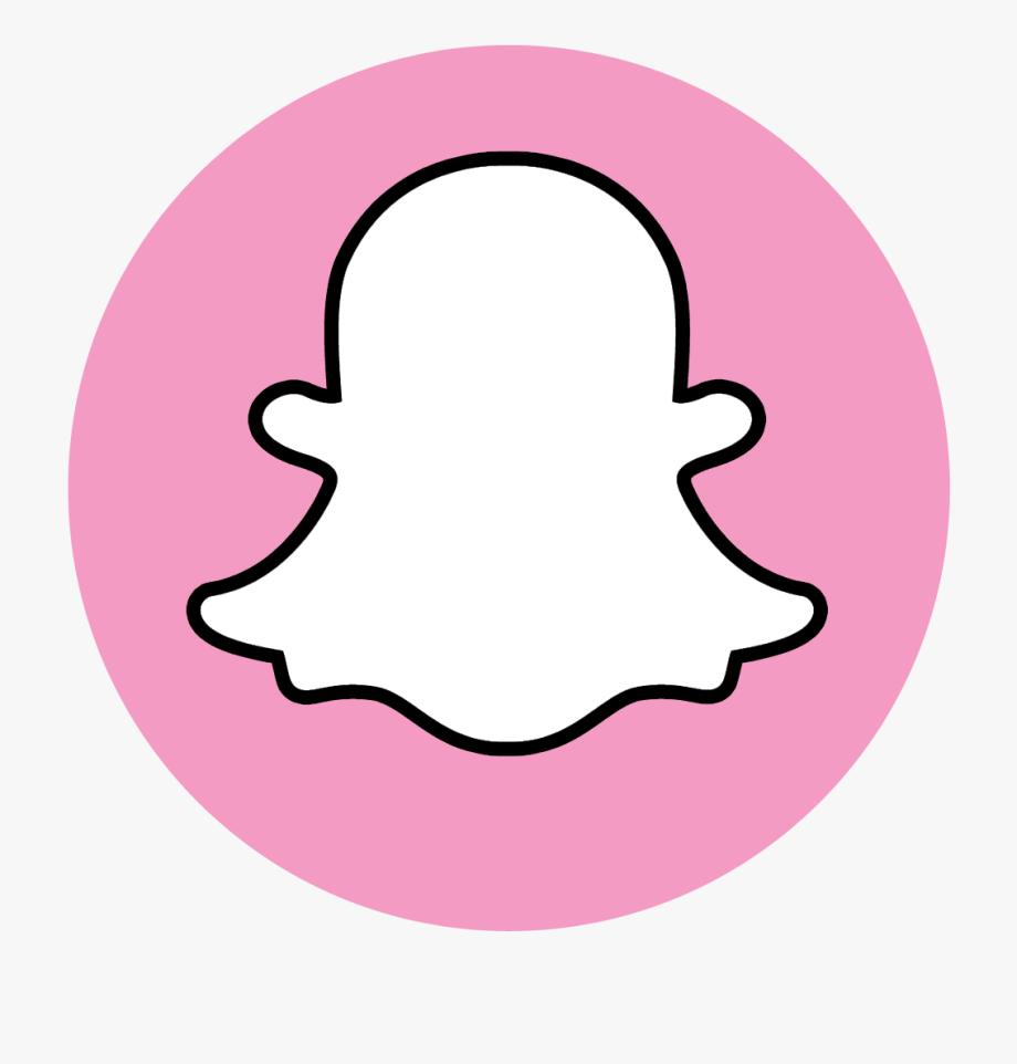 Youtube Logo Youtube In 2020 Snapchat Logo Instagram Logo Cute App