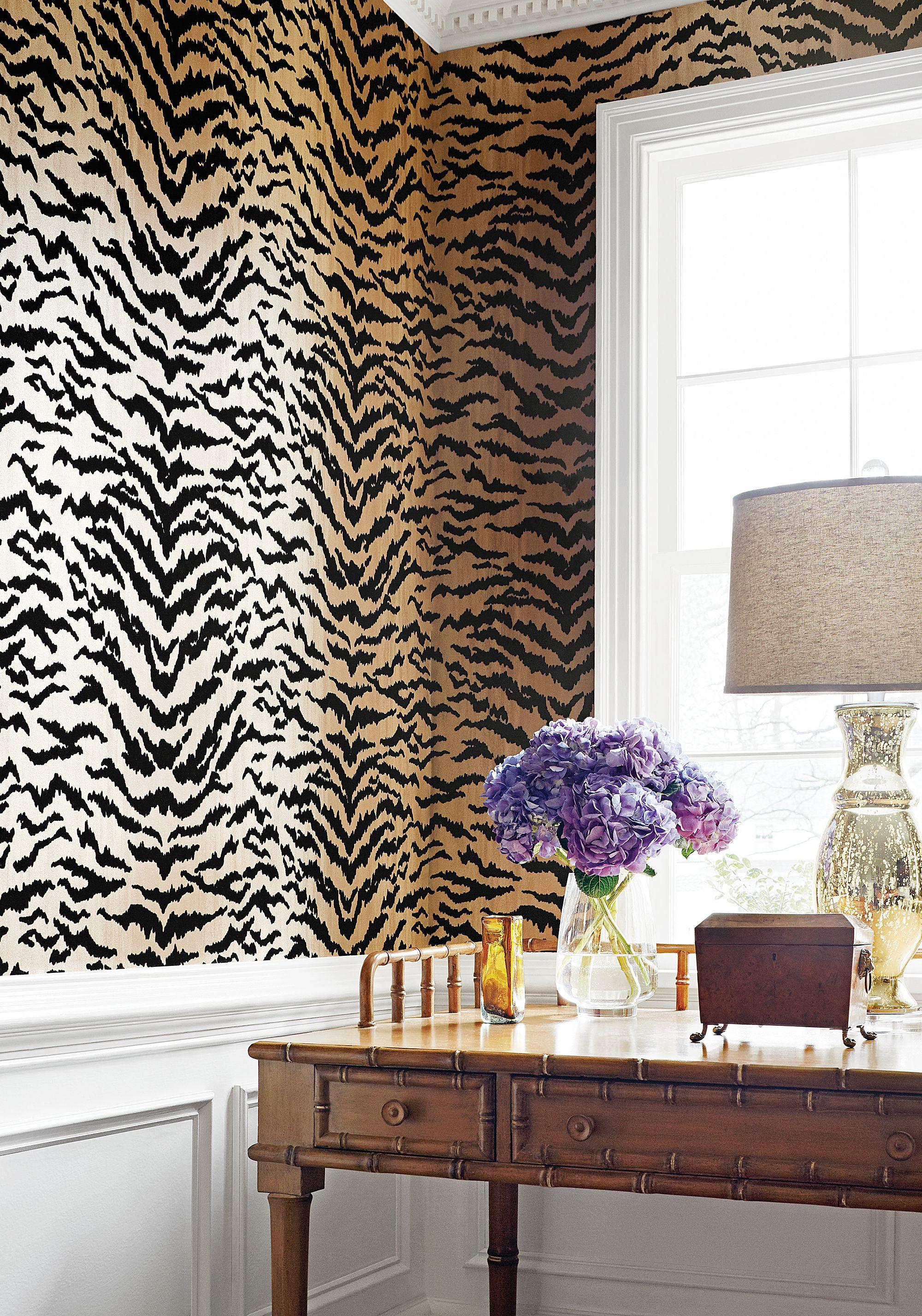 Shop Room Ideas Cheap Home Decor Trending Ideas Animal Print Furniture Animal Print Wallpaper Animal Print Decor