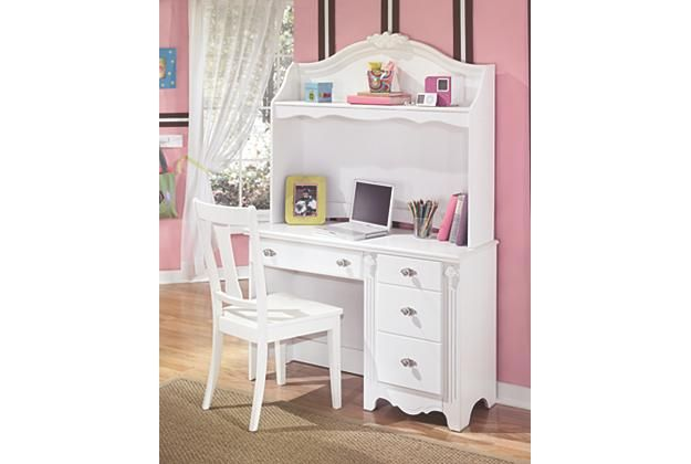 Best Pin On Autumns Big Girl Room 400 x 300