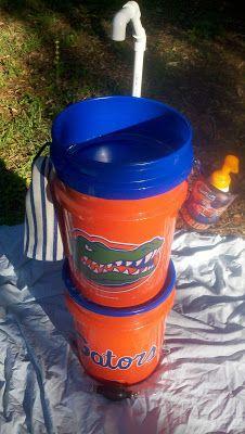 Sunis Trail DIY Camp Or Off Grid 5 Gallon Bucket Foot Pump Sink