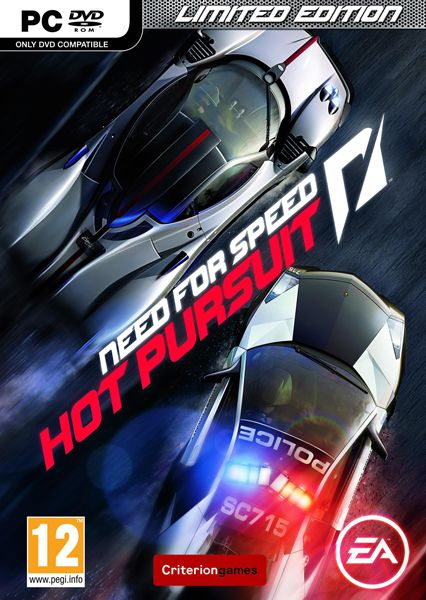Need For Speed : Poursuite Infernale 2 : speed, poursuite, infernale, Games, Speed, Pursuit, Download, Need4Speed