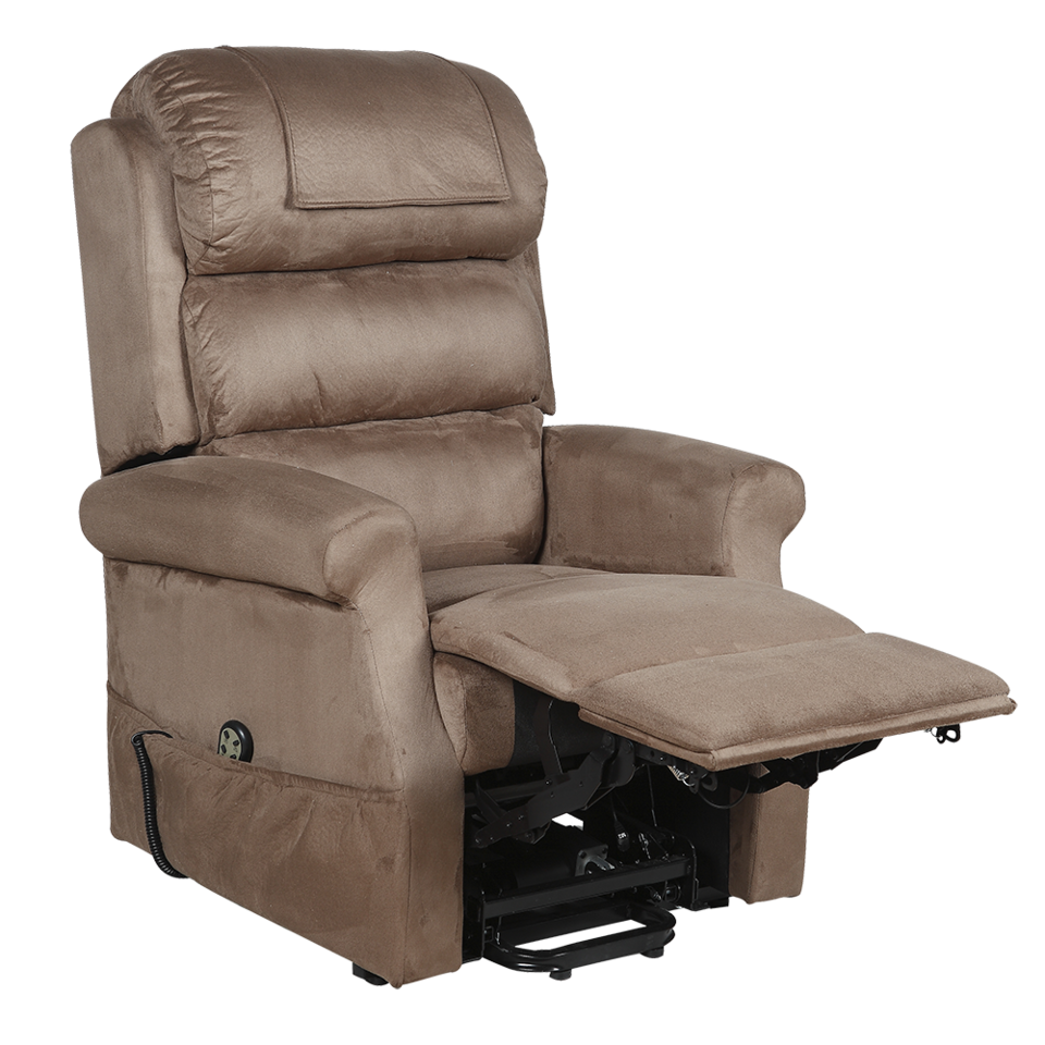 remote control recliners. Electric Remote Control Elderly Lift Recliner Sofa With Massage Vibrator Recliners