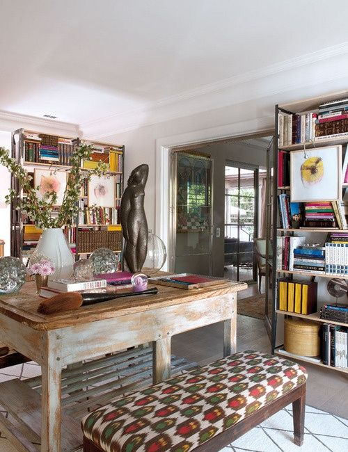 Home Office Awesome House Room. Home Office Awesome House Room P ...