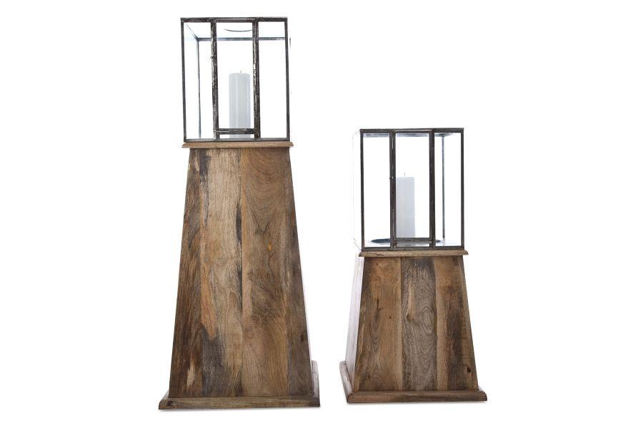 Lantern Vinnie Chinese Lights Lamp Design Floor Lamp