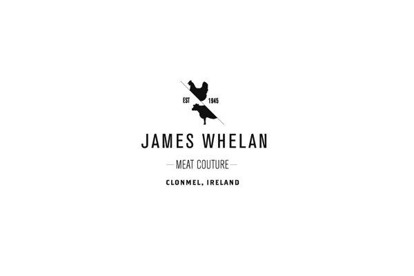 Logos By Tomas Ashe Via Behance Logos Branding Clonmel