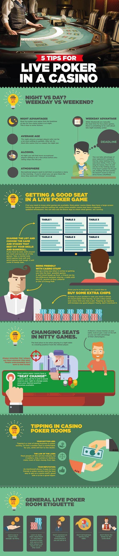 Online gambling hack gambling publishing