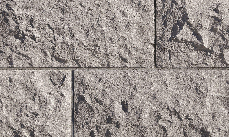 Установка памятников цена в эльдорадо гранитные памятники каталог фото цены в омске