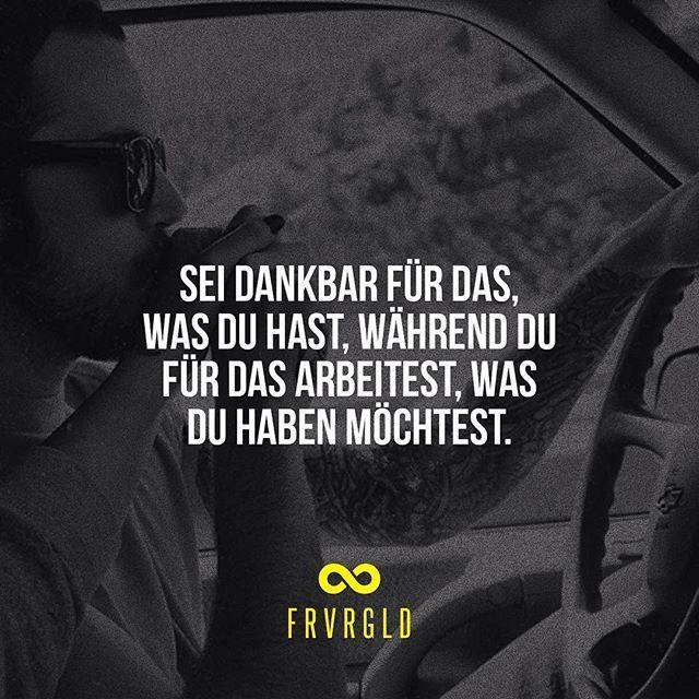 """@frvrgld's photo: """"Der Weg zum Erfolg"""""""