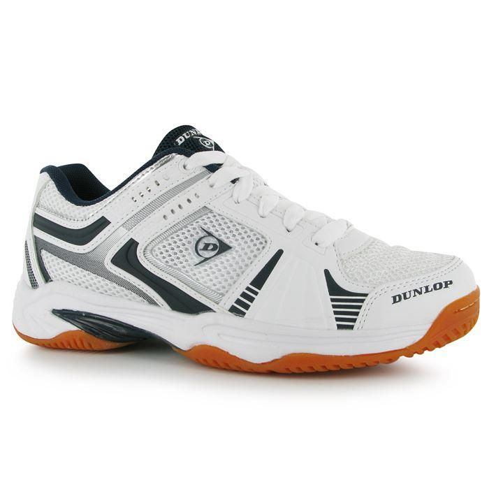 Dunlop | Dunlop Indoor Mens Shoes