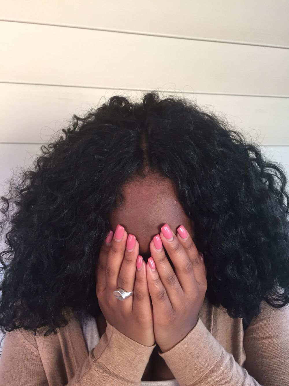 1000 images about crochet thread mini amp micro on pinterest -  Barbadian Curl By Freetress Crochet Braids