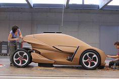 http://www.joyenjoys.com/2-seats-luxury-opel-rak-e-concept-car/