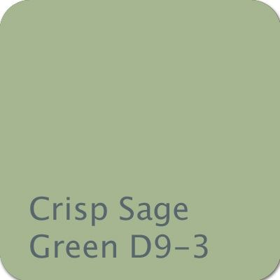 what color is sage. Decorating With The Color Sage Green - Yahoo Image Search Results What Is G