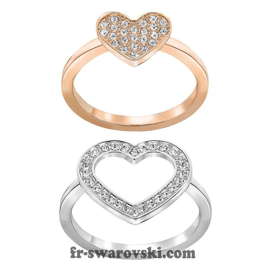 cupid bague swarovski | Cupid ring, Swarovski, Rings