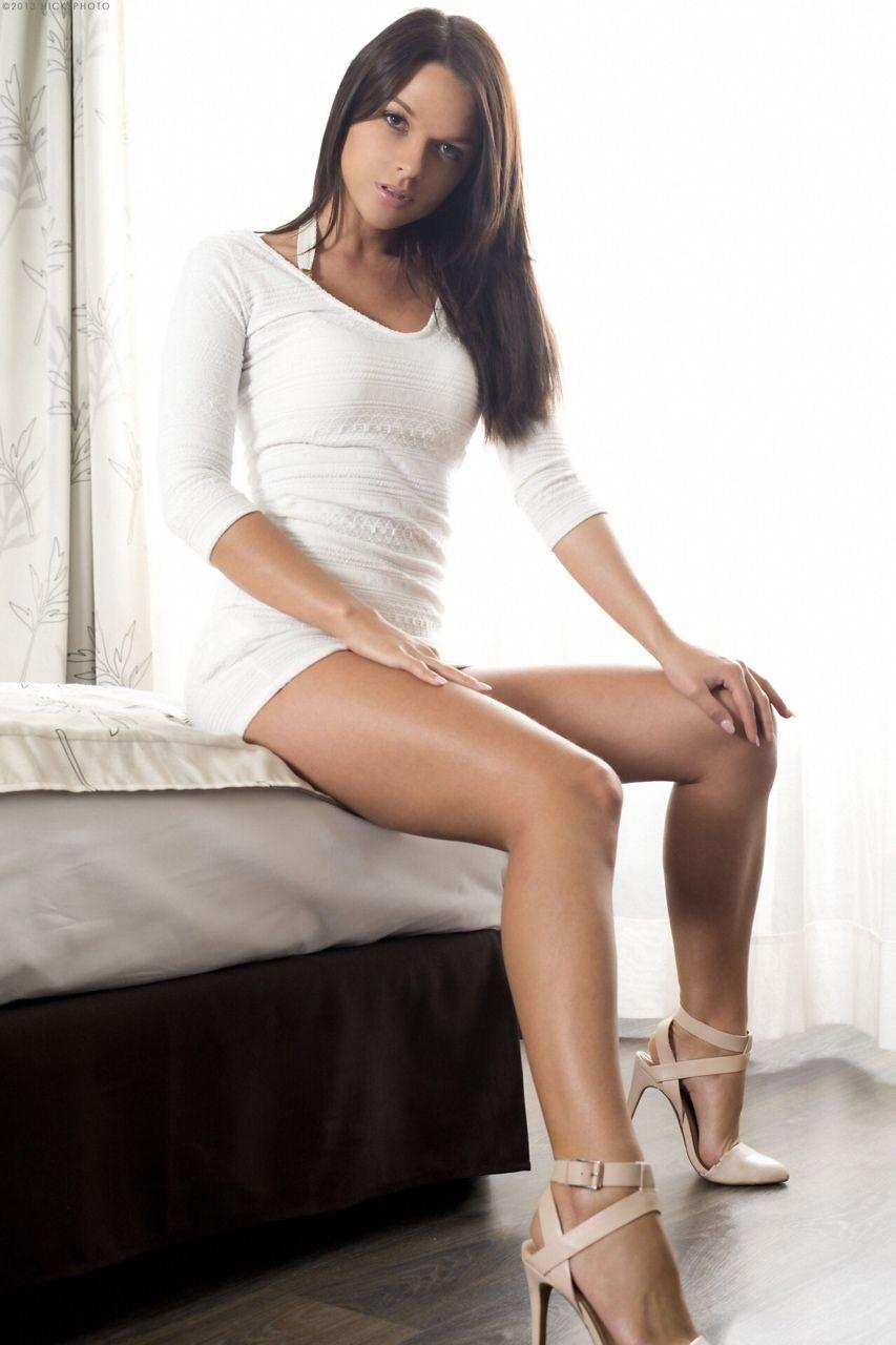 http://boushou.tumblr.com | Hot | Pinterest | Legs, Long