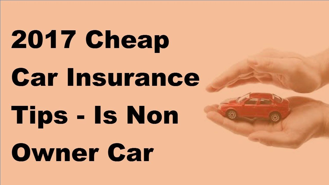 Cheap Insurance Quotes Online Car Insurance Quotes 201718 For Cheap Insurance Policies 9
