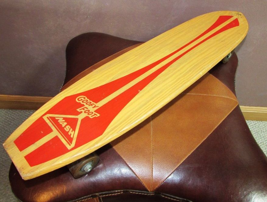 Pin On Vintage Skateboards