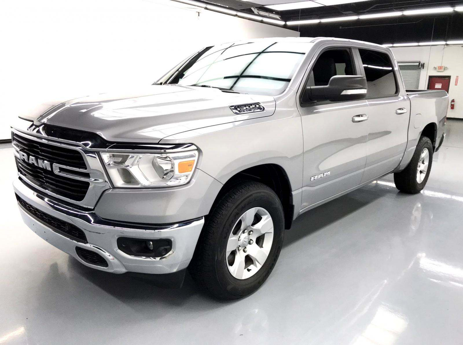 2019 Dodge Ram 1500 35180 00 For Sale In Stafford Tx 77477 Incacar Com In 2020 Chevrolet Equinox Buy Used Cars 2013 Ford Explorer