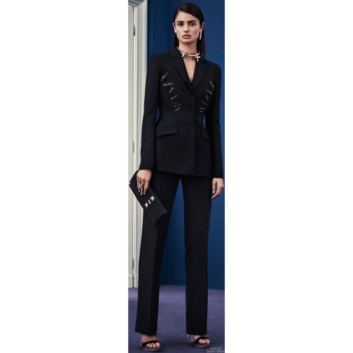 Versace : fashion tumblr