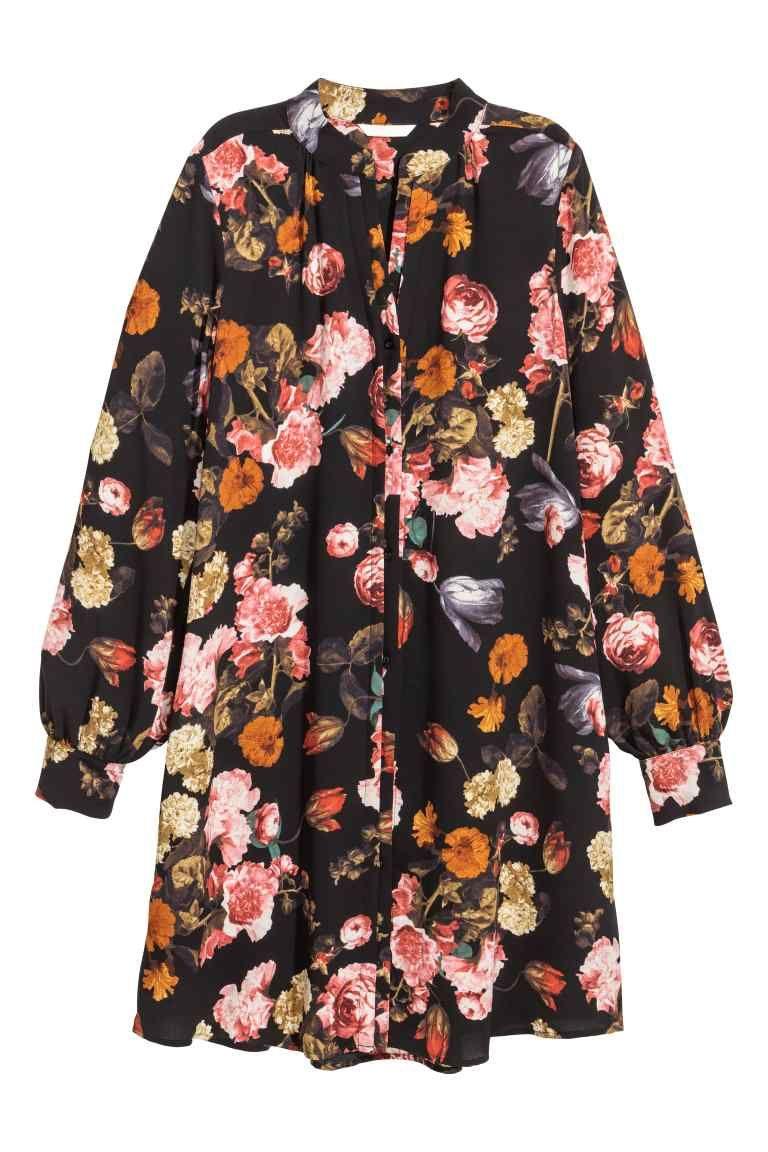 Neue Ankunft Günstig Online Verkauf Zahlen Mit Paypal 3/4-ärmel Kleid Dames Zwart Pieces Billig Vorbestellung Die Billigsten Billig Billig UapbaGf