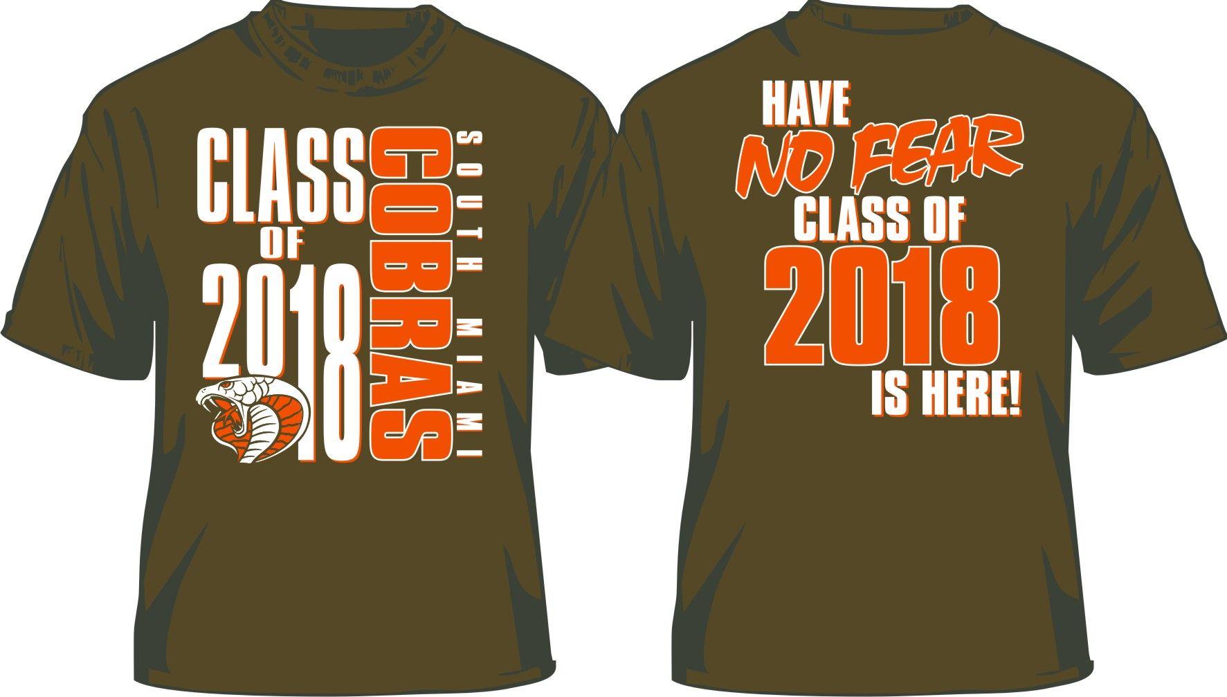 Senior 2021 T shirt Etsy in 2020 Senior class shirts